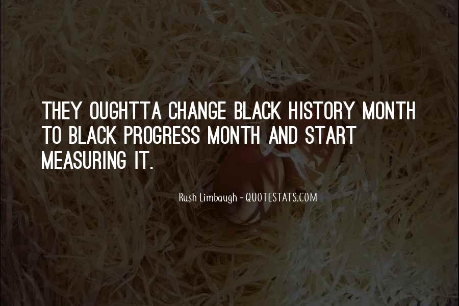 Oughtta Quotes #1310187