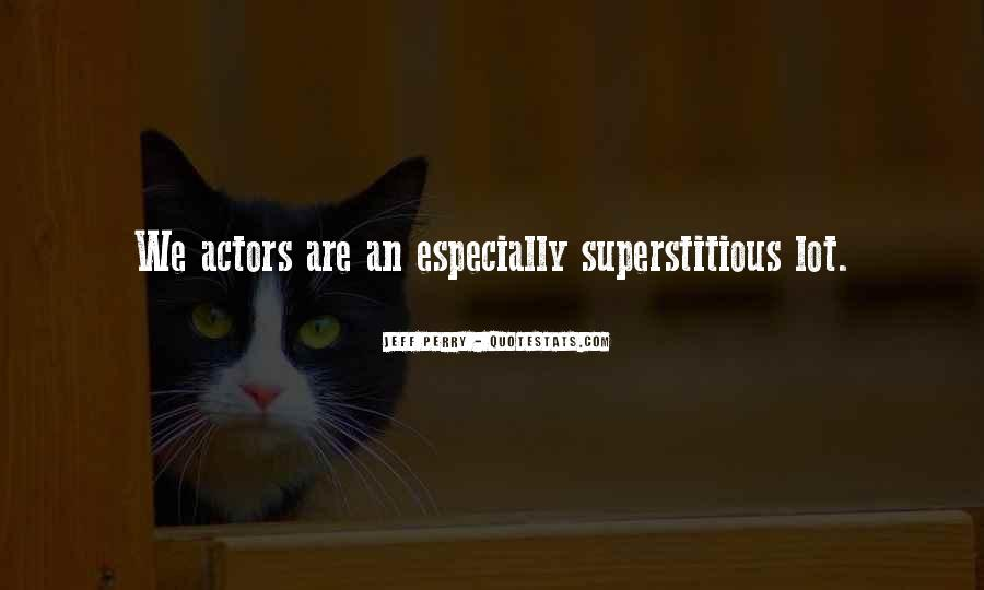 Oughtta Quotes #1678087