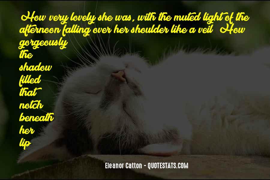 Oughtta Quotes #227624
