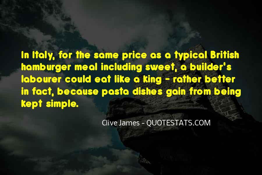 Oughtta Quotes #299498