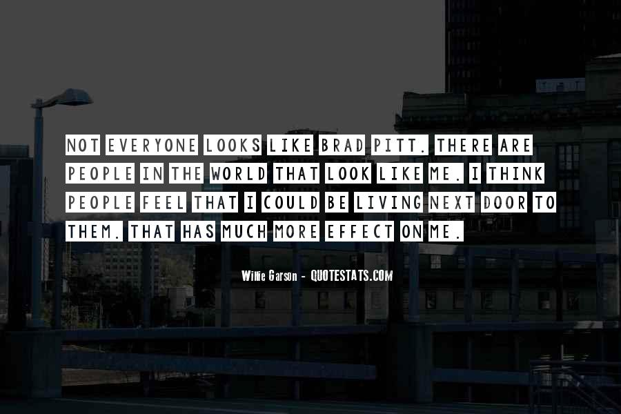 Oughtta Quotes #467855