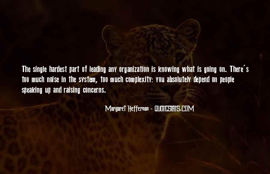 Oughtta Quotes #871225
