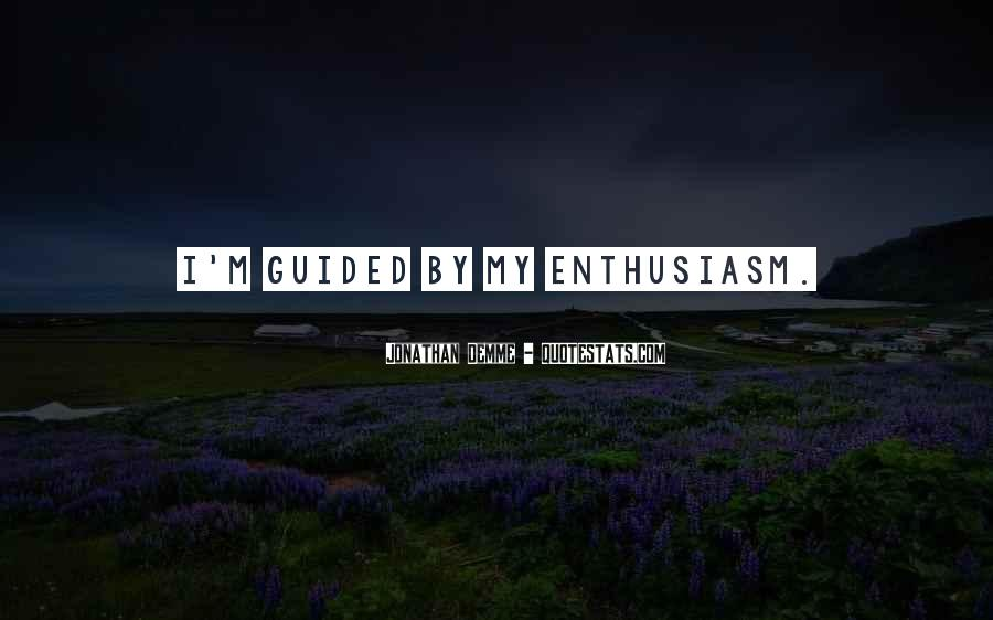 Outdistanced Quotes #1371174