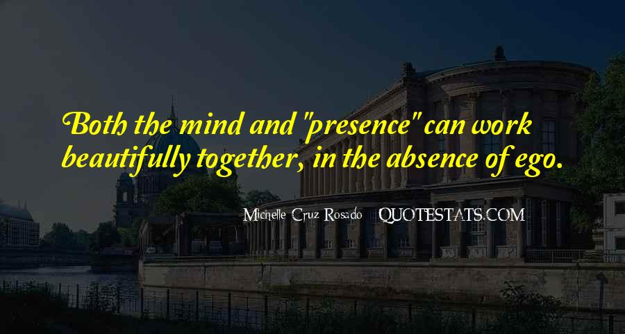 Outgoingness Quotes #185183