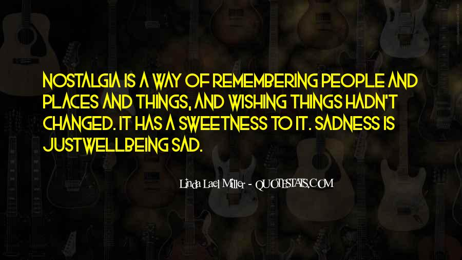 Outheld Quotes #1190364