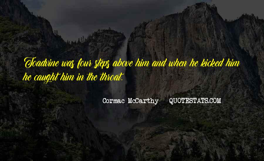 Quotes About Finding The Right Path In Life #1358320