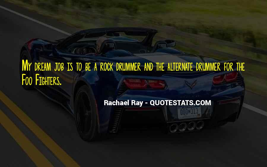 Outrer Quotes #1678769
