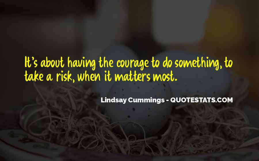 Outsize Quotes #578524
