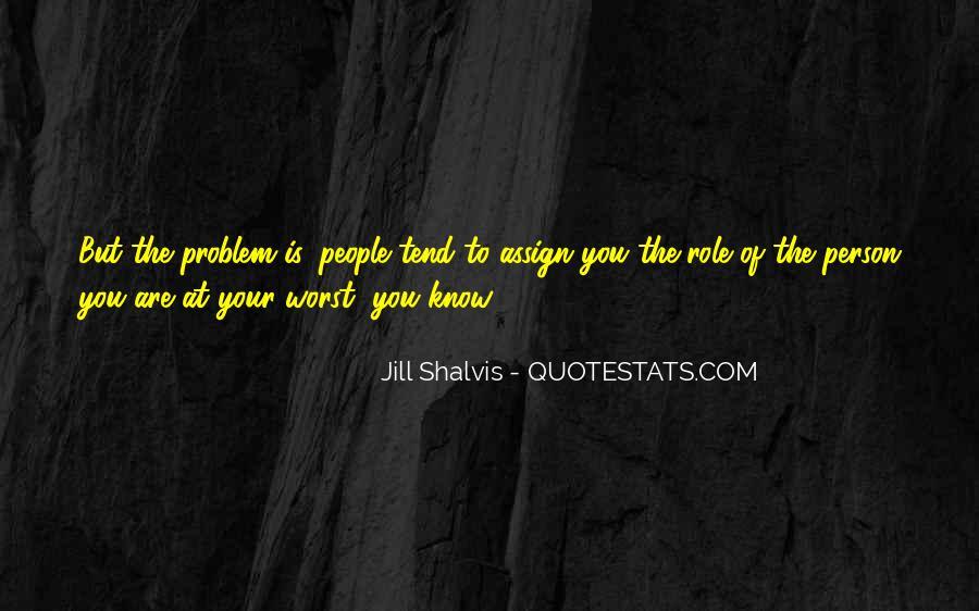 Outwake Quotes #1060215