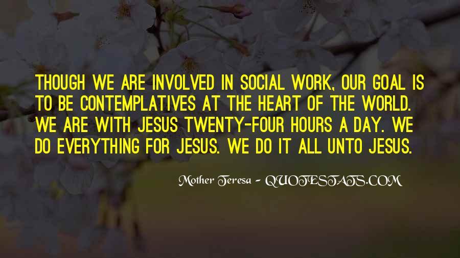 Outwake Quotes #1540013