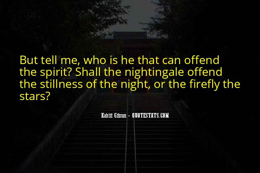 Outwake Quotes #586305