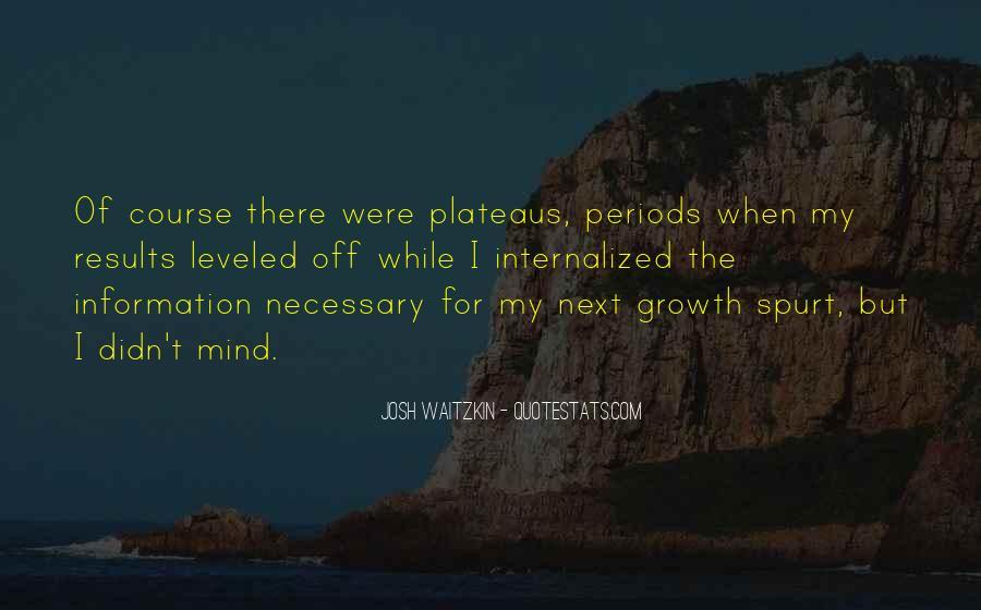 Outwake Quotes #684175