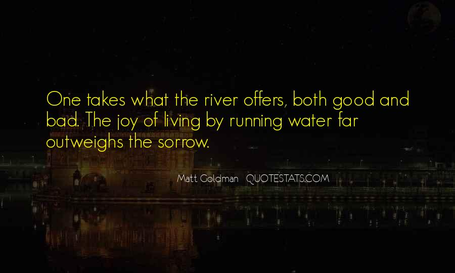 Outweighs Quotes #1247804