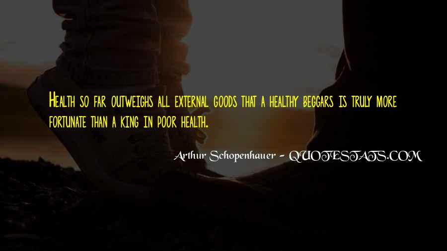 Outweighs Quotes #161166