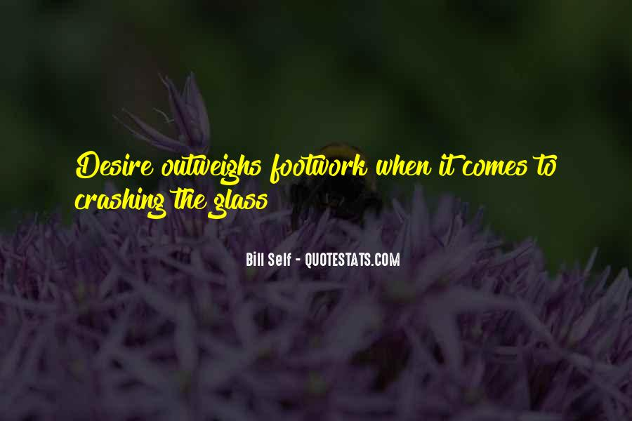 Outweighs Quotes #1803748