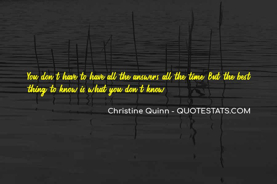 Outworks Quotes #1095220