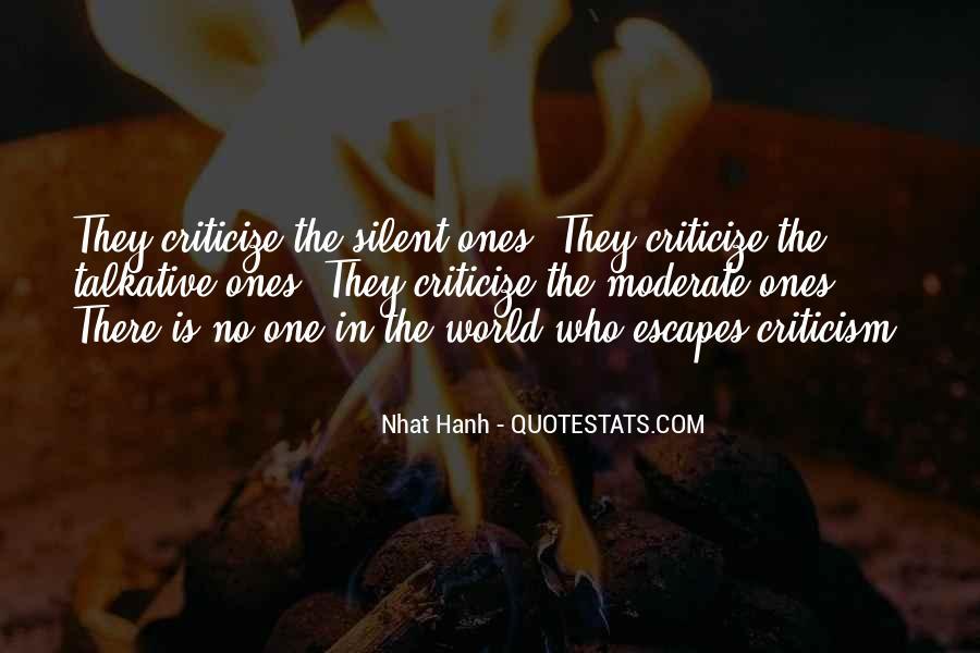 Overaggressive Quotes #179638