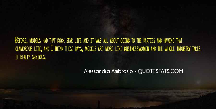 Overanxious Quotes #1303710