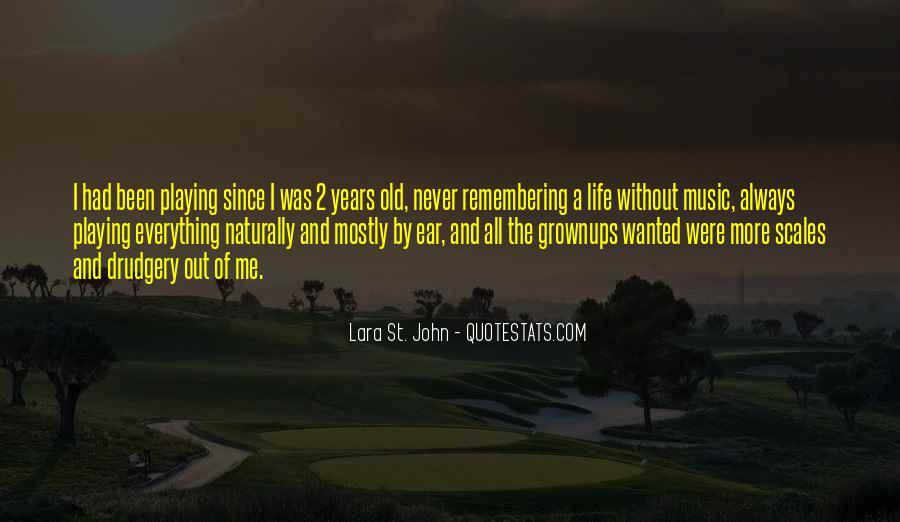 Overanxious Quotes #1393794