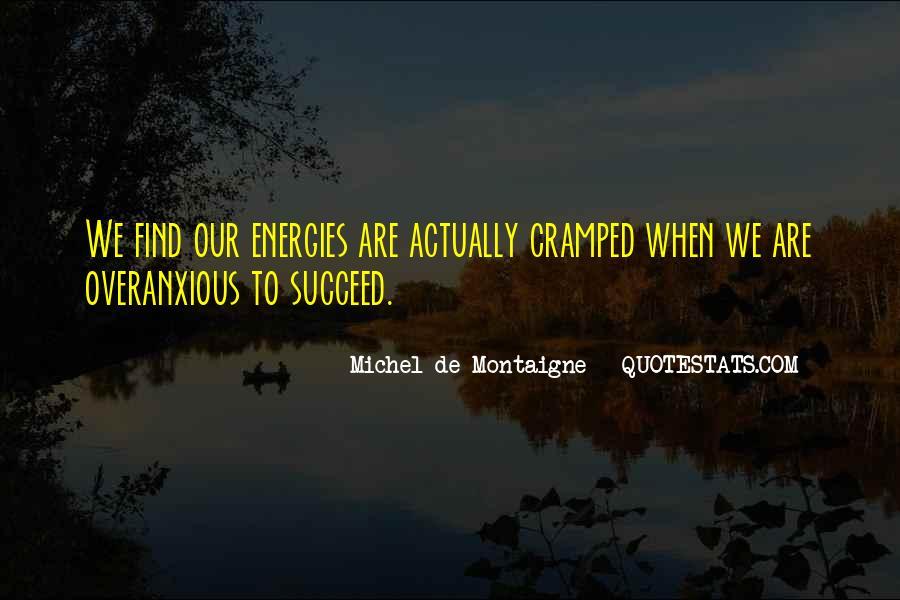 Overanxious Quotes #1559238