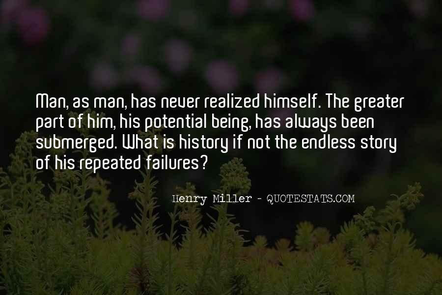 Quotes About History Being Repeated #478409