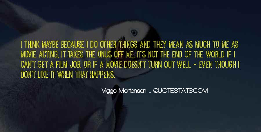 Overgorged Quotes #703582