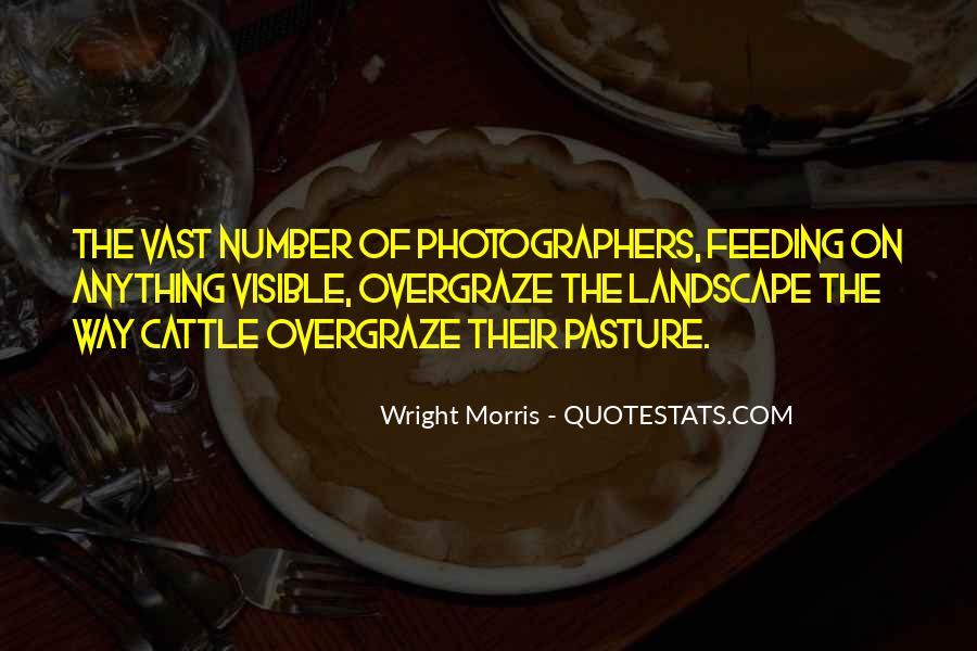 Overgraze Quotes #732210