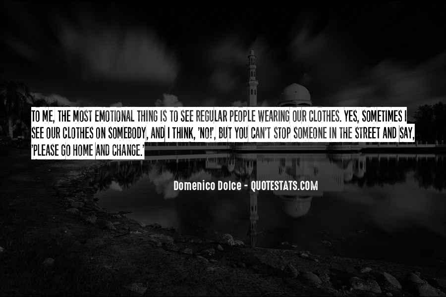 Overground Quotes #1235264