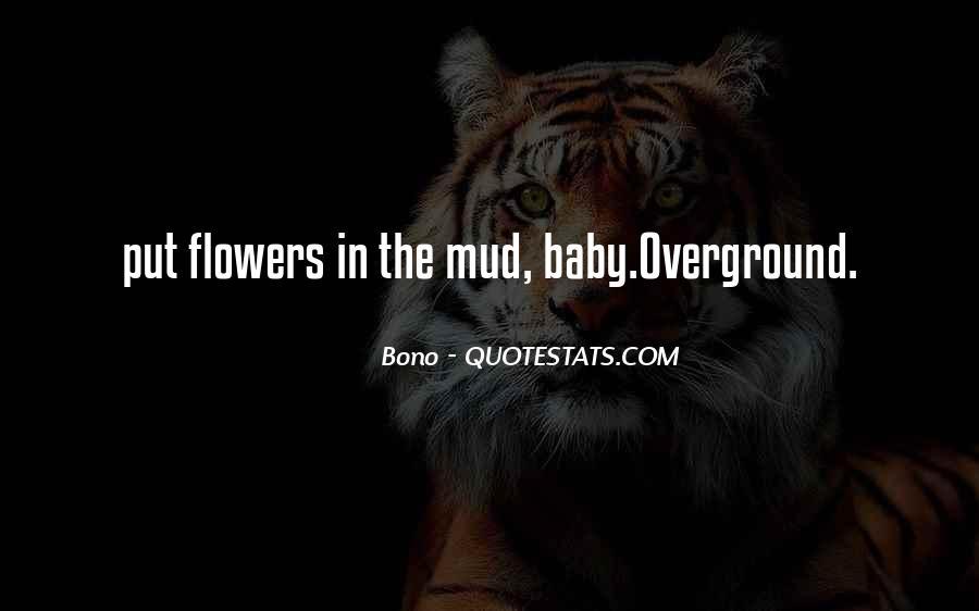 Overground Quotes #1801406