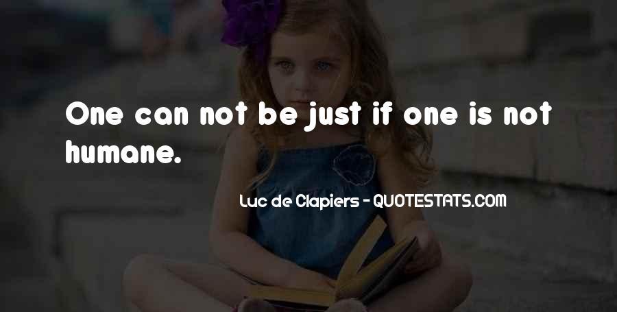 Overground Quotes #255774