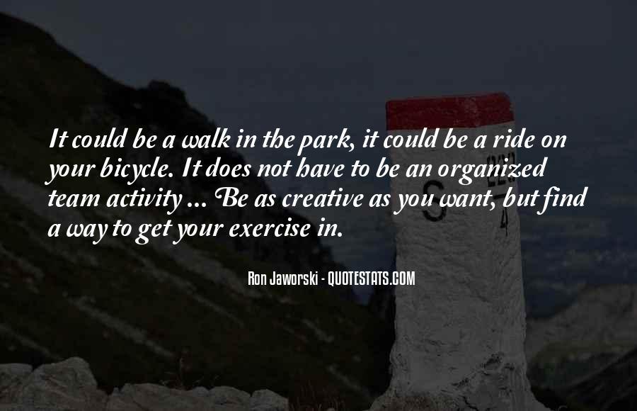 Overground Quotes #618416
