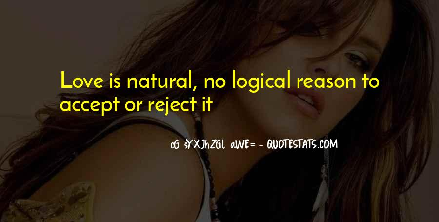 Overheadand Quotes #1329902