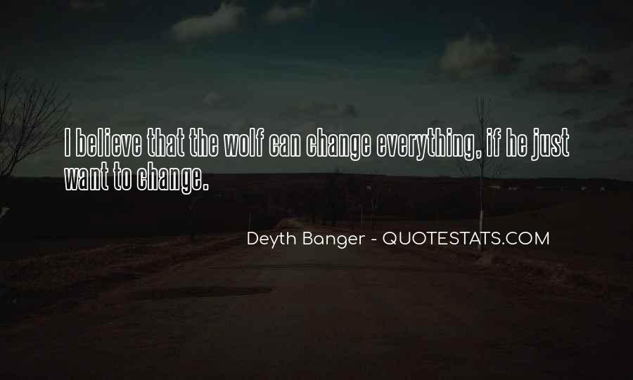 Overplus Quotes #1666861