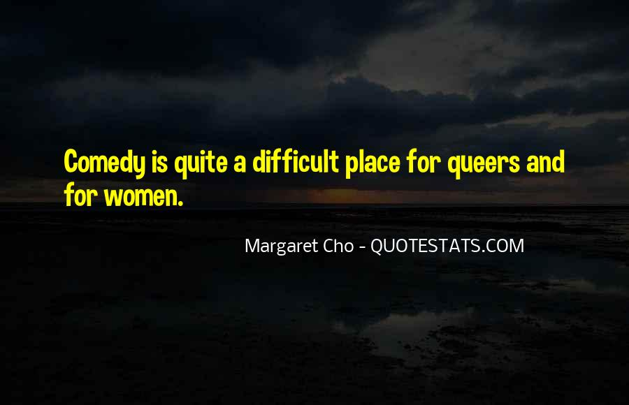 Oversetting Quotes #1632087
