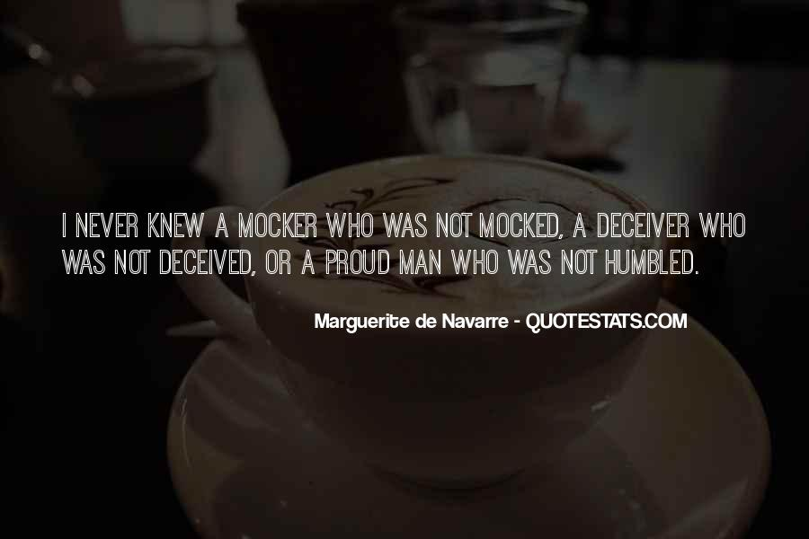Overstretched Quotes #1345315