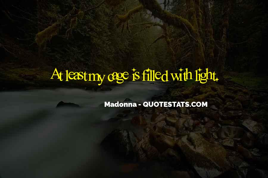 Overstretched Quotes #1588874