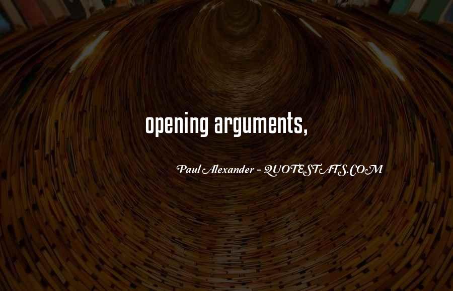 Oversupplying Quotes #1012163