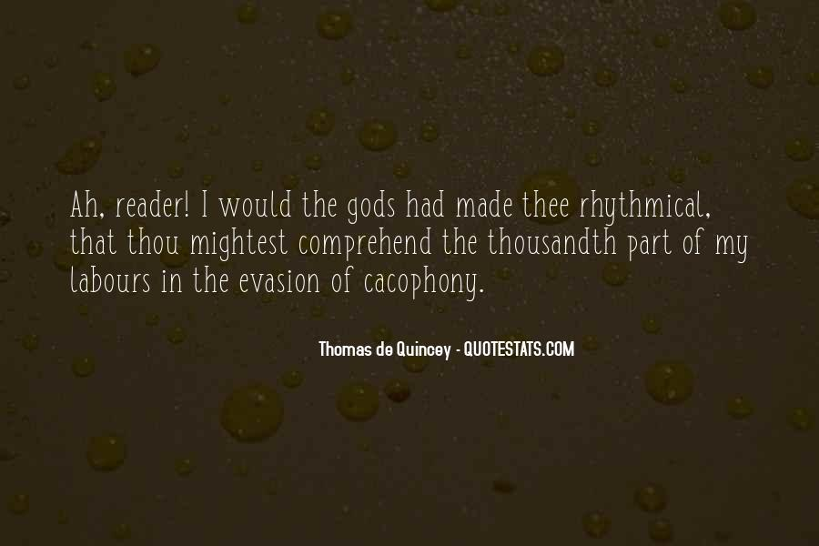 Oversupplying Quotes #667311