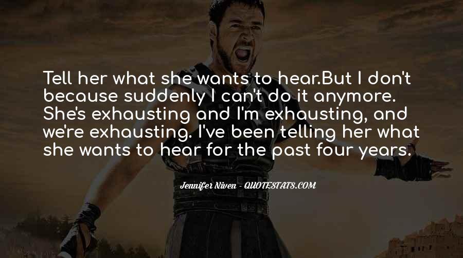 Oversupplying Quotes #723129