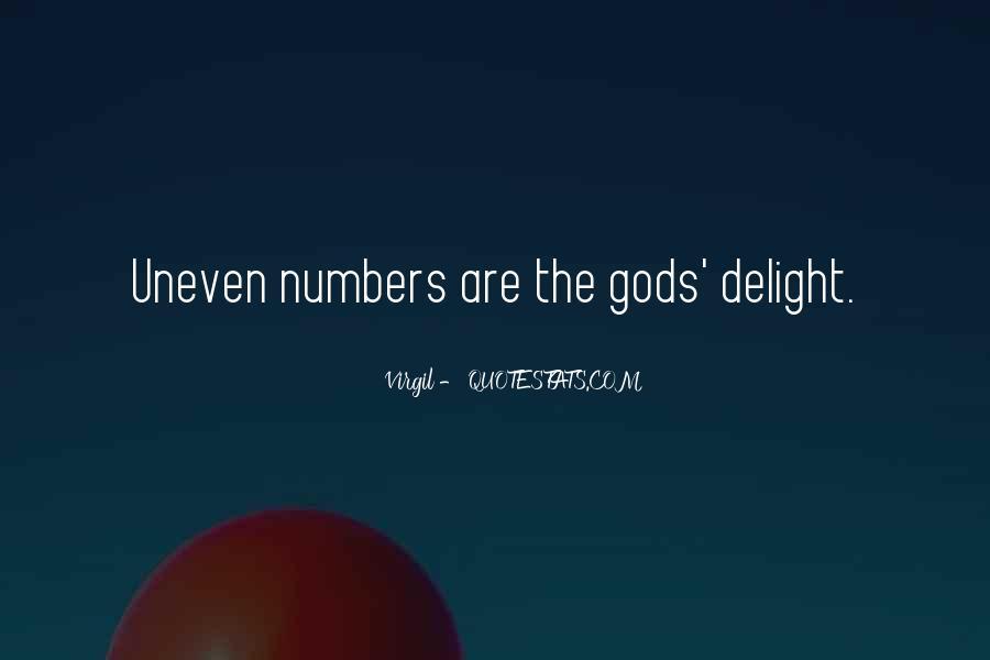 Overthinkin Quotes #1661611