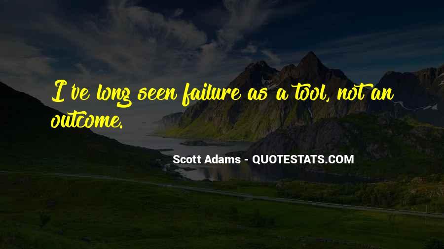 Overthinkin Quotes #1670696