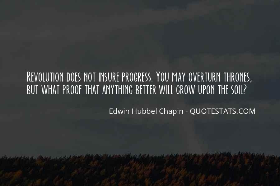Overturn Quotes #109009