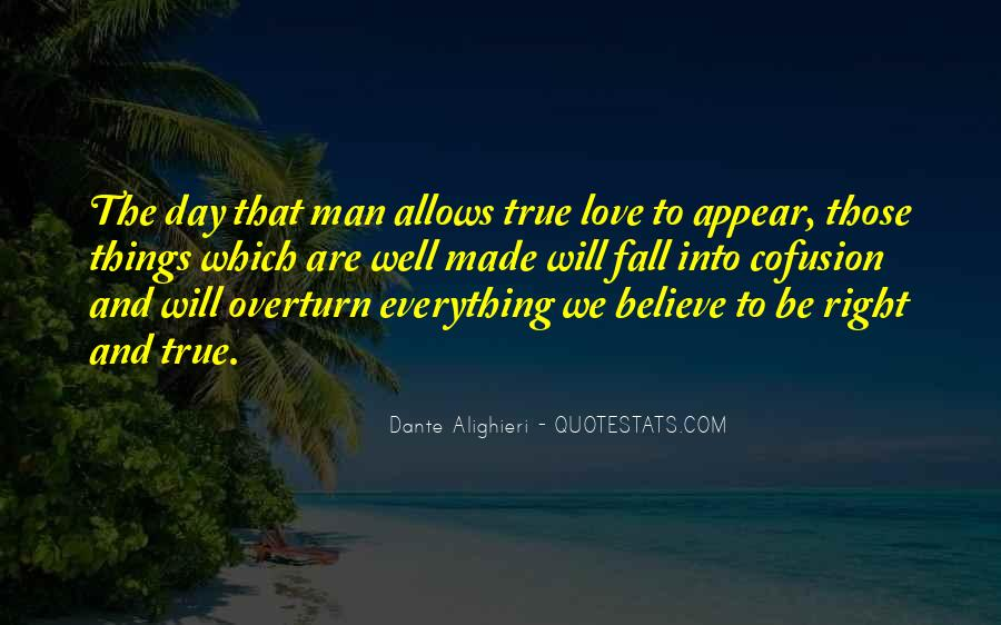 Overturn Quotes #459514