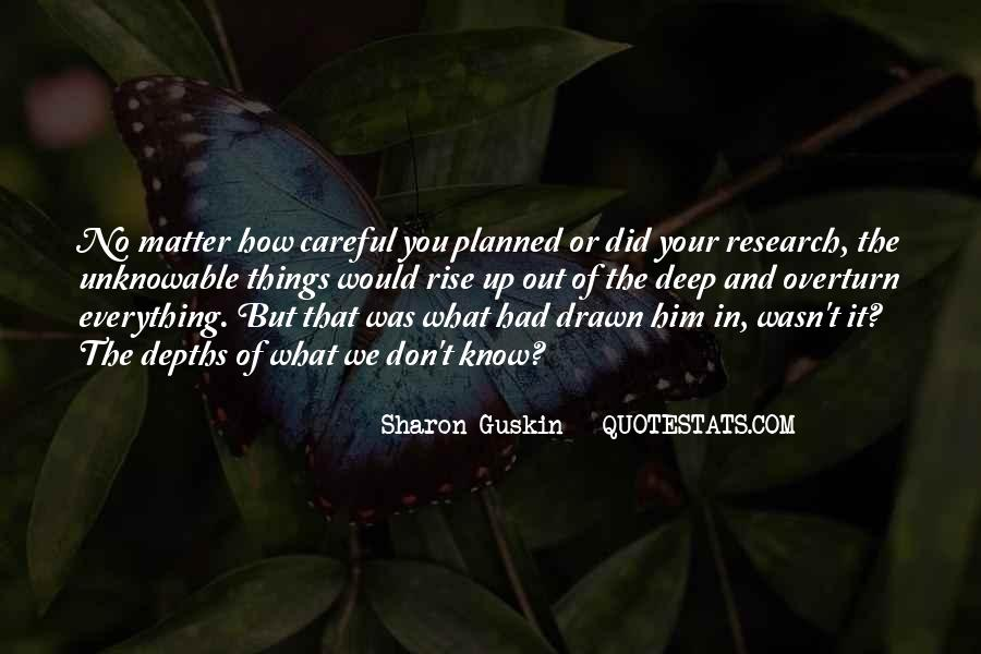 Overturn Quotes #891049