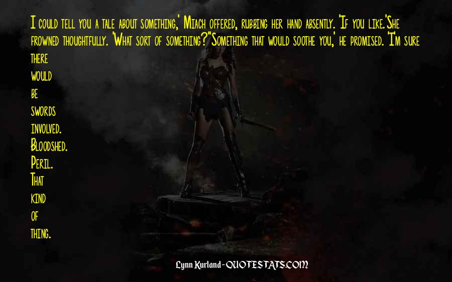 Owsome Quotes #892972