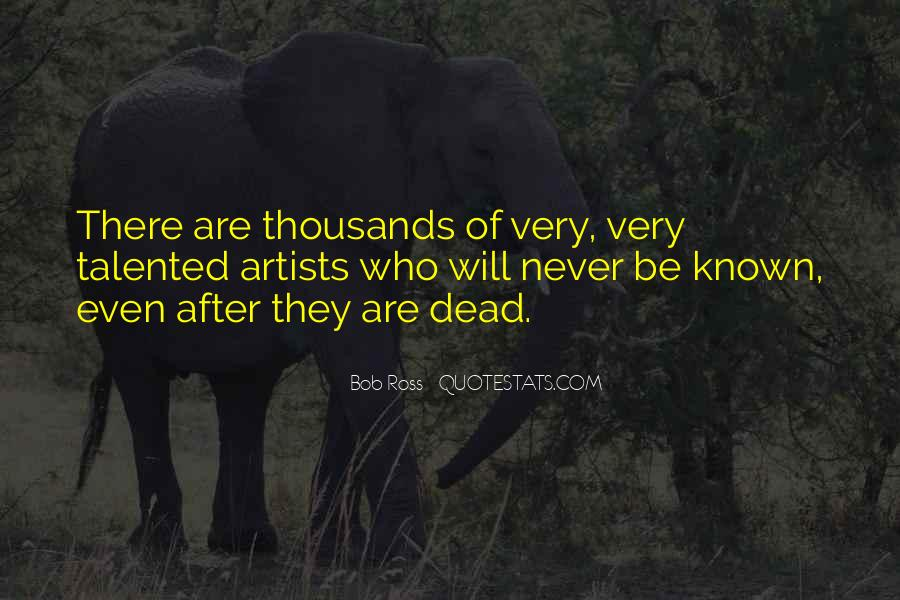 P131 Quotes #1448116