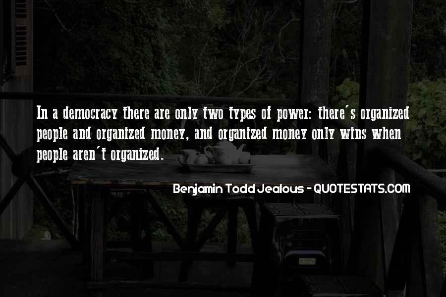 Quotes About Jewish Discrimination #925259