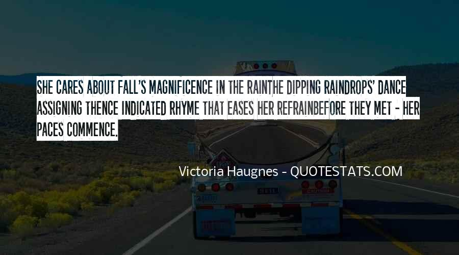 Paces Quotes #93933