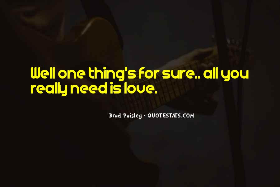 Top 100 Paisley S Quotes Famous Quotes Sayings About Paisley S