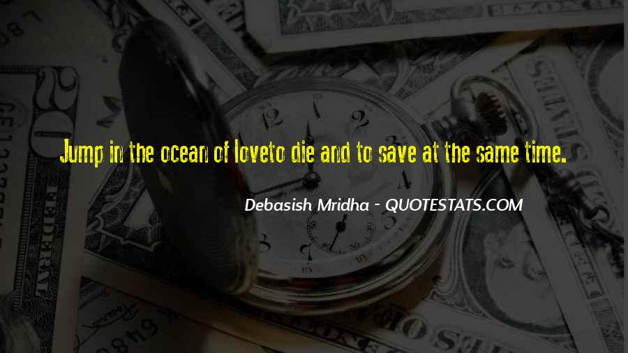 Paladine Quotes #1813137